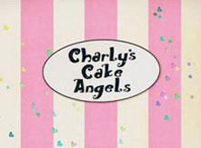 Charly's Cake Angels