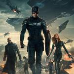 captain-america-the-winter-soldier-new-cast-poster-low-res-002
