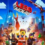 hr_the_lego_movie_10-001