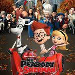 mr_peabody_and_sherman_ver11_xlg-001