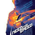 need-for-speed-poster-aaron-paul-001