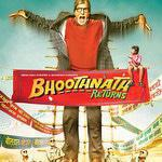 08-Bhoothnath-Returns-001