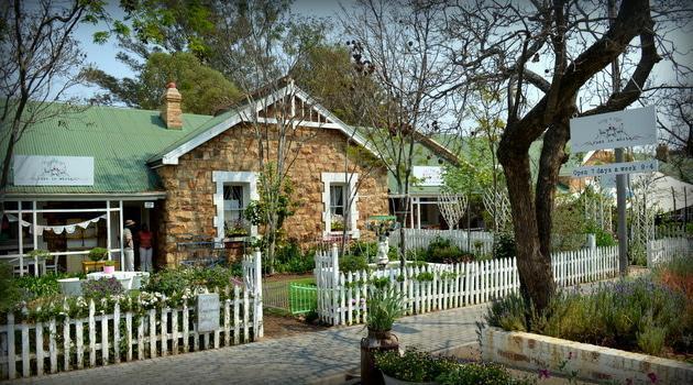 Tour Guide Jobs In Gauteng