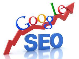 Image 3 Google SEO
