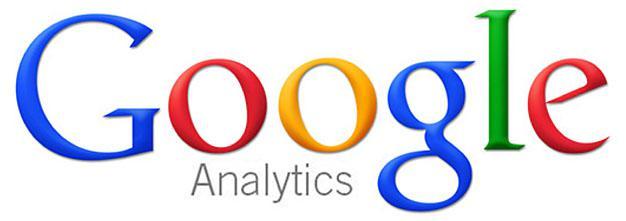 Image 5 Google Analytics