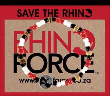 rhino-bead