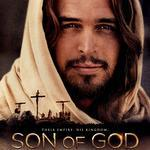 son-of-god-movie-001