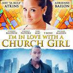 I'm_in_Love_with_a_Church_Girl-001