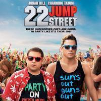 22-jump-street-003
