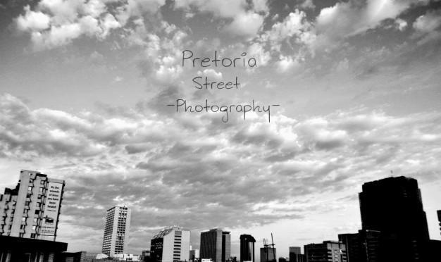 Photo from the Pretoria Street Photography Facebook page