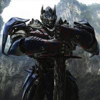 Transformers-Age-of-Extinction-001