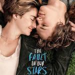 fault-our-stars-movie-poster-001