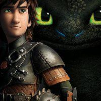 how-to-train-your-dragon-2-002