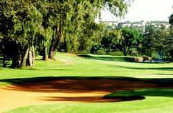 waterkloofgolf-banner_edited-003