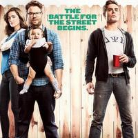exclusive-poster-for-seth-rogen-fratboy-comedy-bad-neighbours-159197-a-1395415290-470-076