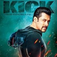 salman-Kick-movie-poster-001