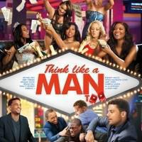 sq_think_like_a_man_too-001