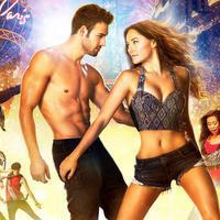 step_up_all_in_2014_movie-wide-001