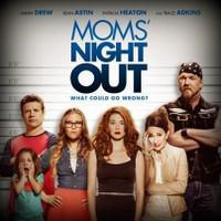 Moms-Night-Out-Movie-Poster-001