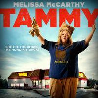 Tammy_poster-001
