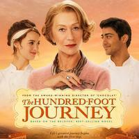 The-Hundred-Foot-Journey-in-Theaters-August-009