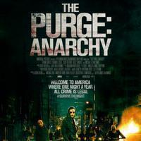 The_Purge_–_Anarchy_Poster-001