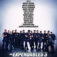 expendables_three_ver18-001