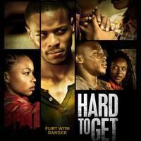 hard_to_get-002