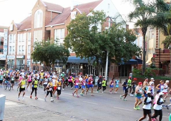 marathon-626x417