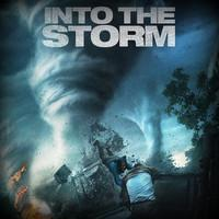 movies-into-the-storm-poster-001