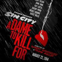 sin-city-a-dame-to-kill-for-poster2-405