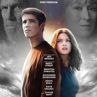 movie-003