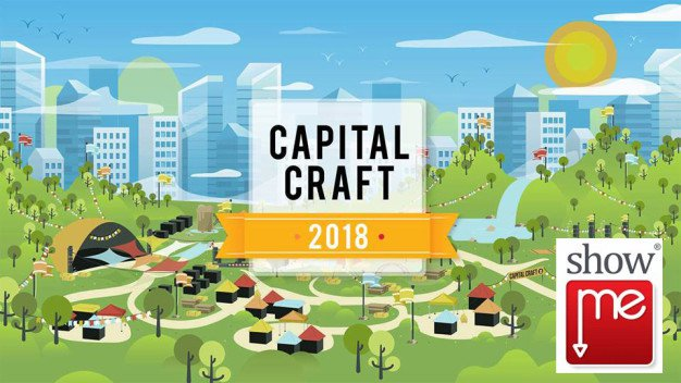 Capital-Craft-2018-competit