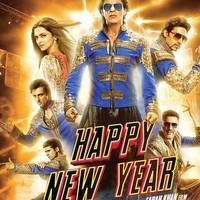 Happy-New-Year1-001