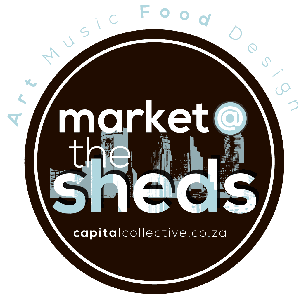 Market @TheSheds