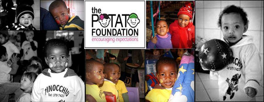 The-Potato-Foundation