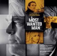 movie-004