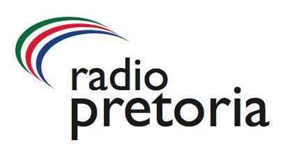 radiopretoria_new