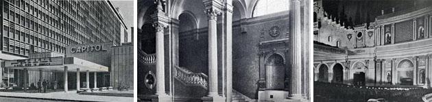 Capitol-Theatre