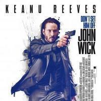 movies2-001