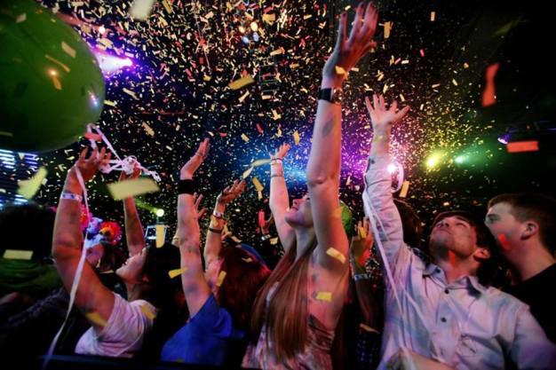 new-year-celebration