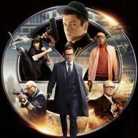 movie4-001