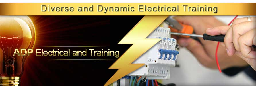 Surprising Electrical Trade Test Preparation Ewseta Accredited Training Wiring Digital Resources Remcakbiperorg