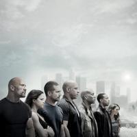 movie3-001