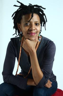 Kgauhelo Dube | Photo:  Lerato-Rato Themba Kuzwayo