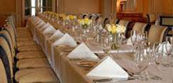 Great Cuisine Caterers