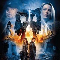 movie2-001