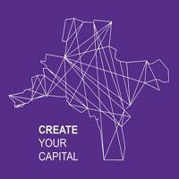 5_CREATE-YOUR-CAPITAL2