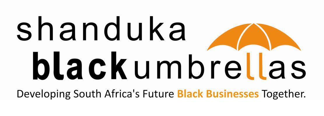 Pretoria » Blog Archive » Shanduka Black Umbrellas Honours