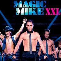 magic-mike-2-xxl